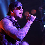 Avenged Sevenfold apar in noul joc Call Of Duty (video)