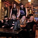 Nightwish despre Floor Jansen: Nu exista planuri pana in 2014