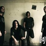 Gojira: Interviu in Suedia (video)