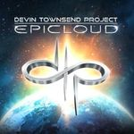 The Devin Townsend Project - Lucky Animals (videoclip nou)