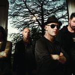 Stone Sour: Urmareste in premiera videoclipul Absolute Zero