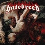 Hatebreed - Put It To The Torch (videoclip cu versuri)