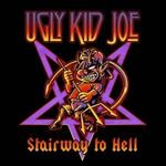 Ugly Kid Joe: I`m Alright (videoclip nou)