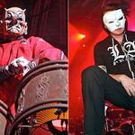 Clown (Slipknot) va regiza noul videoclip Hollywood Undead