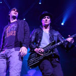 Avenged Sevenfold au sase piese gata pentru noul album