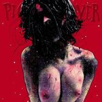Retrospectiva anilor 2000: Pig Destroyer - Terrifyer