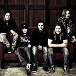 Children Of Bodom au inregistrat primele demo-uri pentru noul album