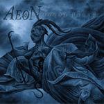 Aeon - Aeons Black (stream gratuit album)