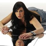 Membri din In Flames si Primal Fear inregistreaza pe albumul solistei Angelica Rylin