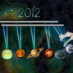 Recomandarea saptamanii: 2012 (partea a II-a)