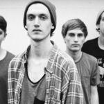 Heights: Descarca gratuit noul single Stray Rats (audio)