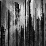 Cult Of Luna dezvaluie tracklist-ul noului album