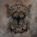 Asculta integral noul album Cryptopsy