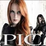 Epica: Interviu in Denver (video)