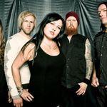Trail Of Tears semneaza cu Massacre Records