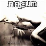 Retrospectiva anilor 2000: Nasum - Human 2.0.