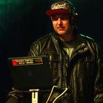 DJ Lethal (Limb Bizkit) este dat in judecata