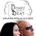 Concertul Tarja la Bucuresti a fost AMANAT!