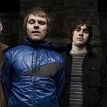 Enter Shikari: Pack Of Thieves (videoclip nou)