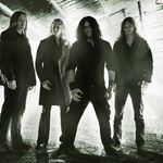 Kreator - Cilization Collapse (videoclip nou)