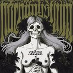 Retrospectiva anilor 2000: Nachtmystium - Assassins: Black Meddle, Part 1
