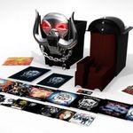 Motorhead isi incurajeaza fanii sa nu cumpere noul box set