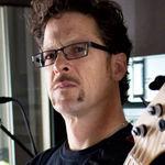 Jason Newsted revine cu un nou proiect