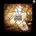 Lynyrd Skynyrd - Homegrown (videoclip nou)