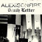 Alexisonfire lanseaza un EP nou,