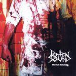 Retrospectiva anilor 2000: Rotten Sound - Murderworks