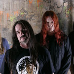 Carcass lanseaza un nou album (zvon)