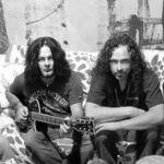 Armored Saint, coveruri dupa Metallica si Slayer (video)