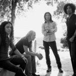 Alice In Chains au incheiat inregistrarile pentru noul album