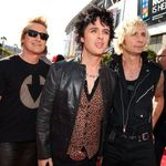 Asculta integral Tre, noul album Green Day