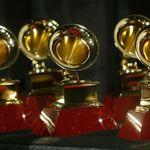 Afla nominalizarile la premiile Grammy 2013: Best Hard Rock/Metal Performance