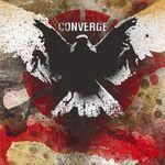 Retrospectiva anilor 2000: Converge - No Heroes