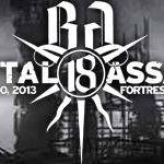 Noi nume confirmate pentru Brutal Assault 2013