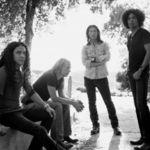 Alice In Chains lanseaza o piesa noua peste doua saptamani