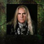 Solistul Saxon este invitat pe noul album Avantasia