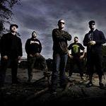 Spot video pentru noul album Hatebeed