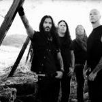 Machine Head au cantat in memoria lui Dimebag (video)