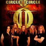 Spot video pentru noul album Circle II Circle