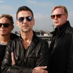 Depeche Mode lanseaza noul album in martie 2013