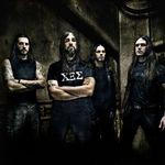 Rotting Christ dezvaluie noi detalii despre viitorul album