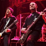 Alter Bridge lanseaza un nou album in 2013