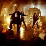 Helloween: Nabataea (videoclip nou)