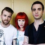 Paramore pregatesc un album nou