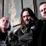 Sodom lanseaza noul album in primavara