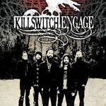 Killswitch Engage lanseaza un album nou (piesa demo)
