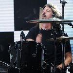 Dave Grohl: Nirvana nu se reunesc